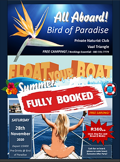 Summer Cruise Fully Booked.png