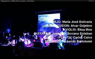 Captura de pantalla 2012-07-09 a las 10.44.36.png