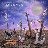 MJ Estivariz Album Cover_v1_RGB_Crop.jpg