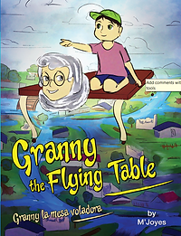 cover Granny title.png