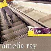 Amelia Ray On.jpg