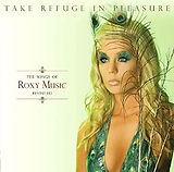 Roxy Music- To trun you on.jpg