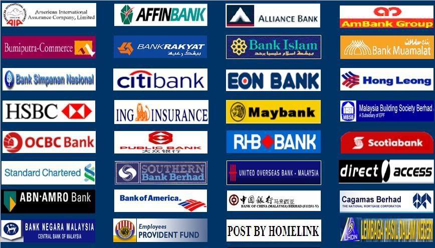Investment-banks-India.jpg