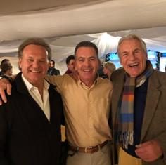 Carlo, Erich und Pepe.jpg