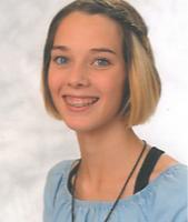 Franziska_Schüler.PNG