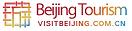 beijing tourism.png