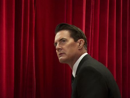 Twin Peaks: The Return Finale Theories — The Dream, The Nightmare and the Reality in Between