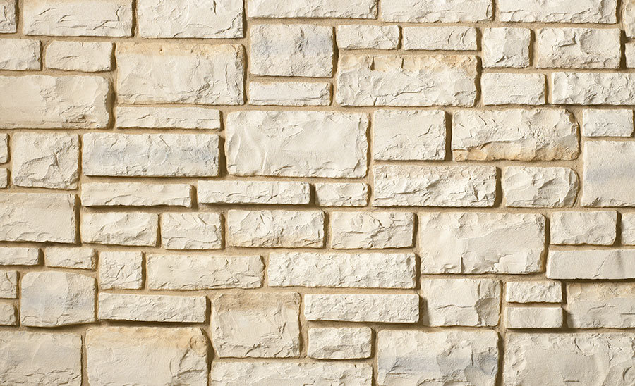 HD Beton Taş Deseni Duvar Kağıtları | Taş - Tuğla 3D Duvar Kağıdı | Kayseri