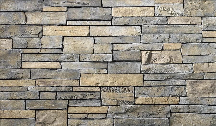 HD Beton Taş Desen Duvar Kağıtları | HD Taş - Tuğla Duvar Kağıdı | Bolu