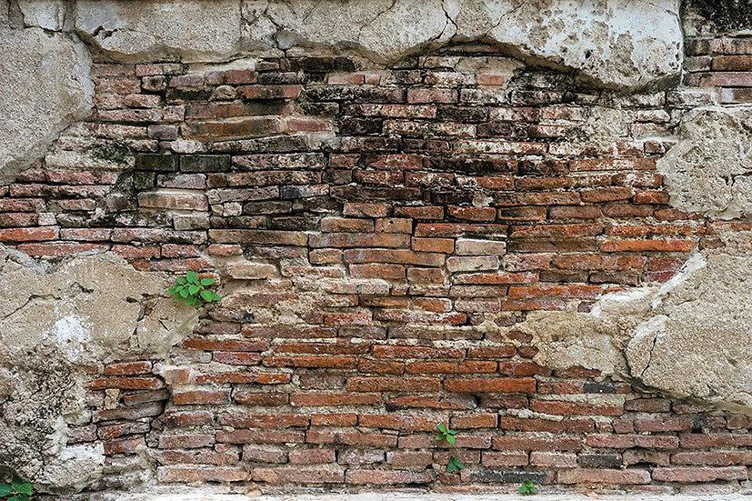 Dekoratif Duvar Kağıdı Çeşitleri | İndirimli Duvar Kağıtları | Kastamonu
