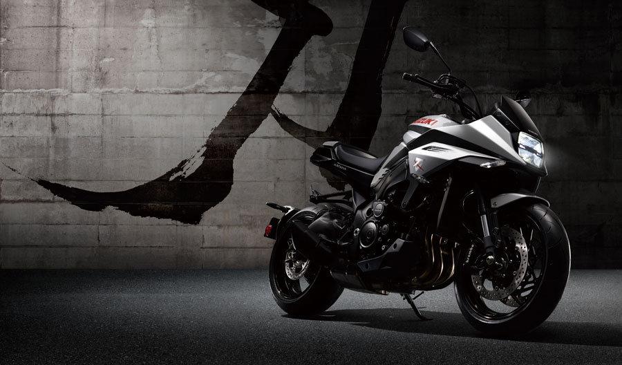 3 Boyutlu Kawasaki Duvar Kağıtları | HD Efsane Motorlar Duvar Kağıtları