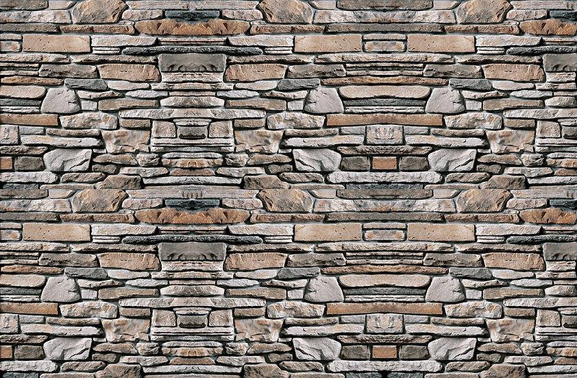 HD Taş Desenleri Duvar Kağıtları | 3D Taş - Tuğla Duvar Çeşitleri | Artvin
