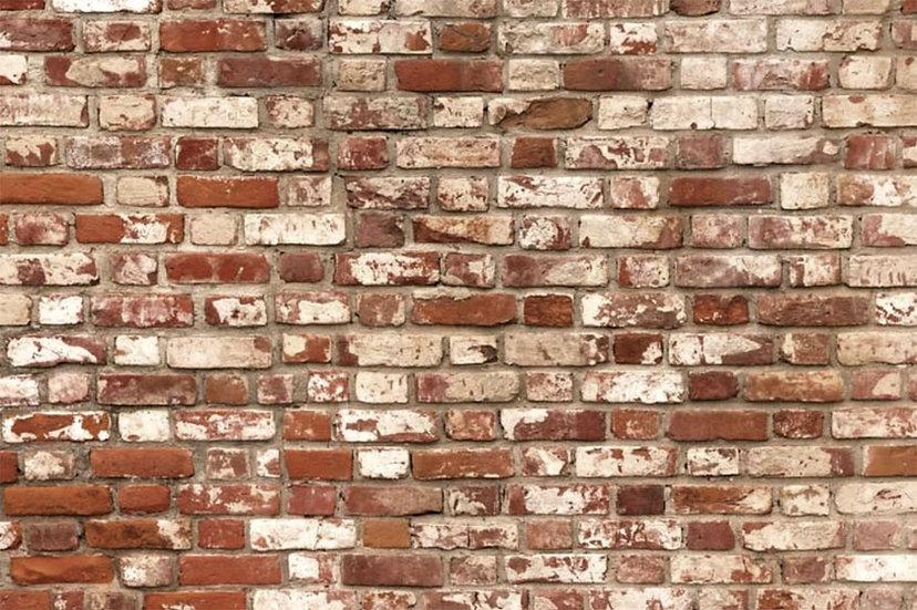 Duvar Dekorasyonları | Duvar Aksesuarları | İzmit | Kocaeli