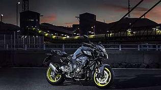 motorsiklet-3-boyutlu-duvar-kağıdı.jpg