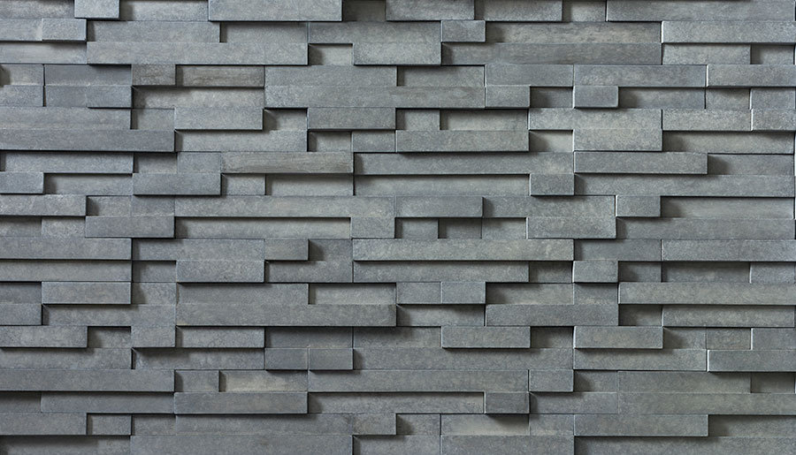 Kabartmalı Taş Dizayn Duvar Kağıtları | HD Taş - Tuğla Duvar Modelleri | Artvin