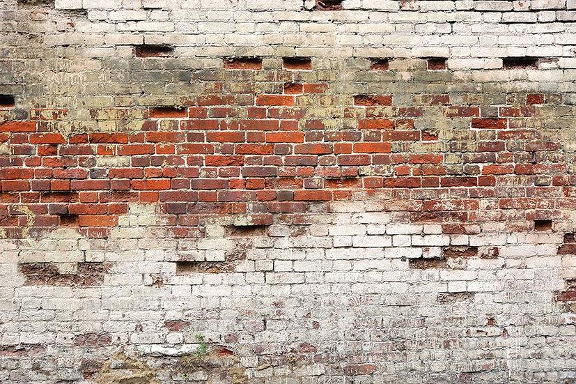 Popüler 3 Boyutlu Duvar Kağıdı Modelleri | Bursa