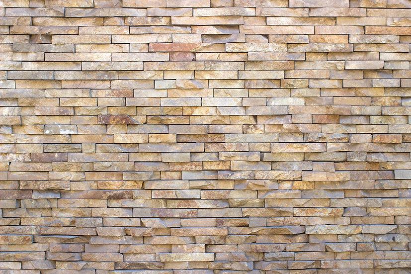 3 Boyutlu Taş Duvar Kağıdı | 3D Taş Duvar Kağıdı | Malatya