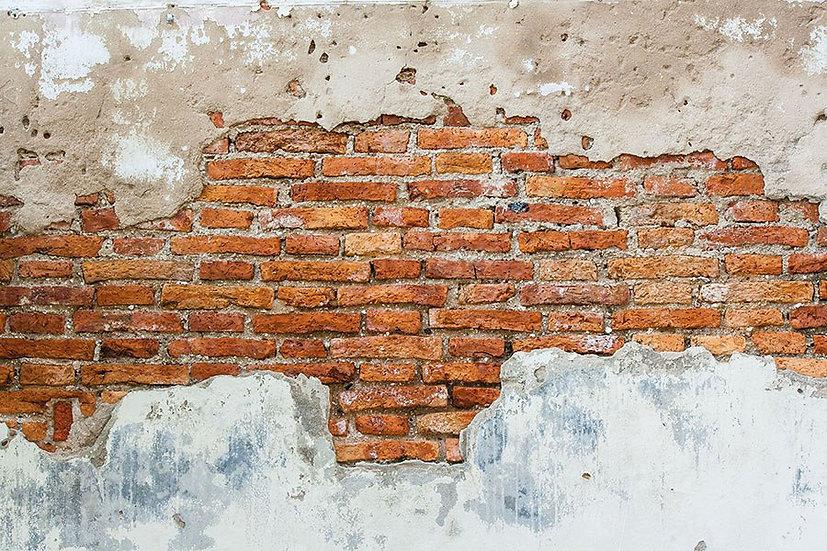 Ev İçi Duvar Dekorasyonları | Modern Duvar Kağıtları | Konya | Muğla