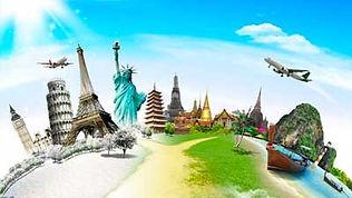 turizm-sektörü-duvar-kağıtları.jpg