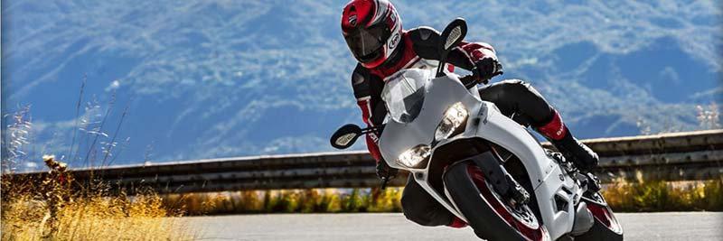 Motor Duvar Kağıdı Modelleri | 3 Boyutlu Motosiklet Viraj Duvar Kağıtları