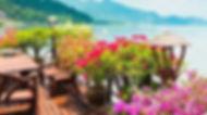 çiçekli-manzara-duvar-kağıdı.jpg