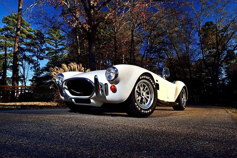 Klasik Araba Duvar Kağıdı HD | Modifiyeli Arabalar Duvar Kağıdı