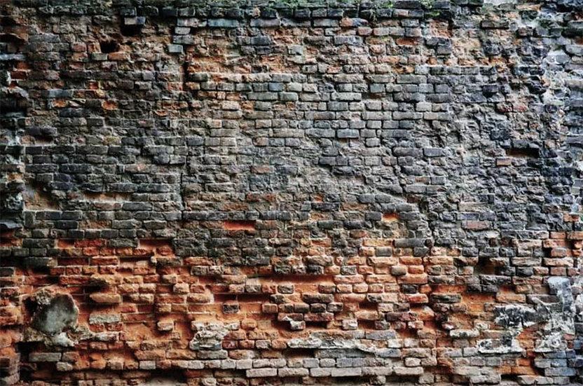 En Ucuz Duvar Kağıdı Modelleri Ve Fiyatları | Giresun | Ordu