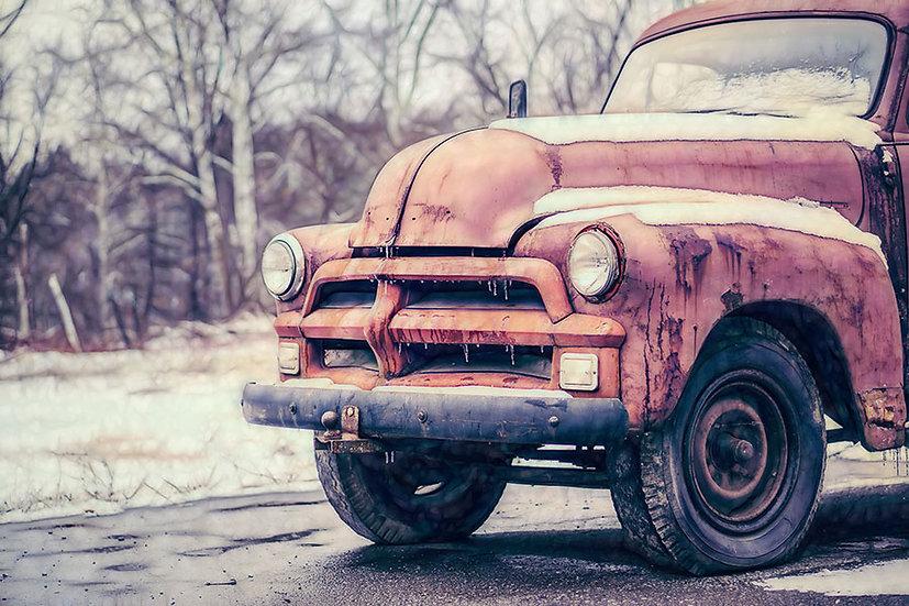 Klasik Araba Duvar Kağıdı HD   Modifiyeli Arabalar Duvar Kağıdı