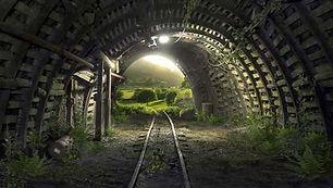 tunnel-3249-1.jpg