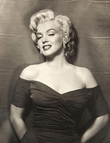 5K Marilyn Monroe Duvar Kağıdı | Marilyn Monroe FUL HD Duvar Kağıdı