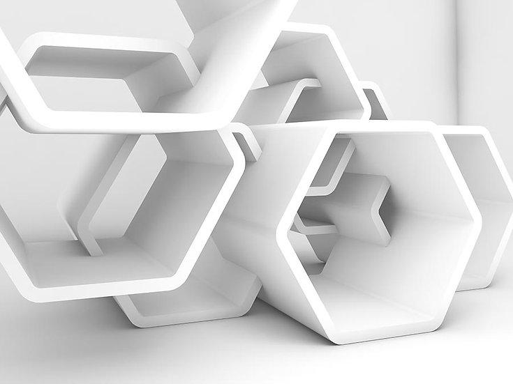 3D Tasarım Duvar Kağıdı | 3D Duvar Kağıtları