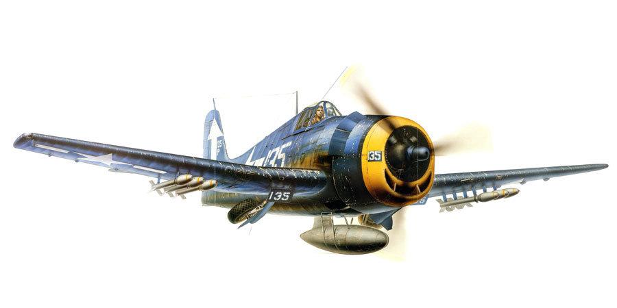 3 Boyutlu I35 Uçak Duvar Kağıtları | HD Efsane Uçak Motoru Duvar Kağıtları