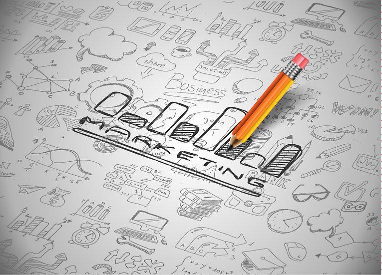 3 Boyutlu İç Mimar Duvar Kağıtları | Full HD Kroki Çizim Duvar Kağıtları
