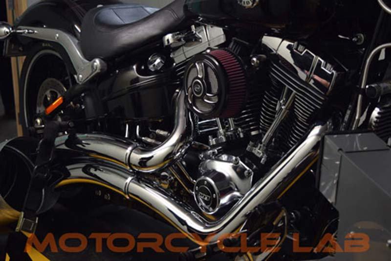 Motor Duvar Kağıdı Modelleri | 3 Boyutlu Yarış Motoru Duvar Kağıtları