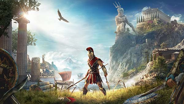 300 Spartalı Duvar Kağıdı Modelleri | 3 Boyutlu Sparta Kralı Duvar Kağıtları