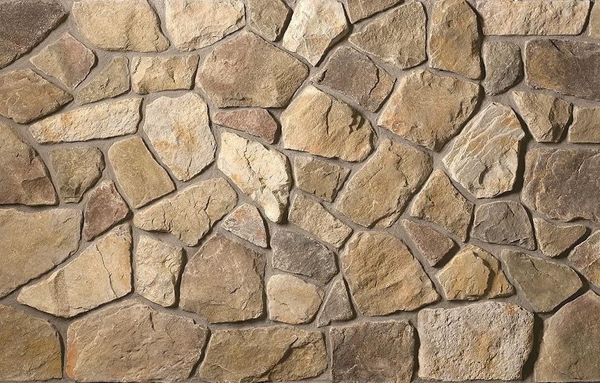 HD Beton Taş Desen Duvar Kağıtları | HD Taş - Tuğla Duvar Kağıdı | Balıkesir