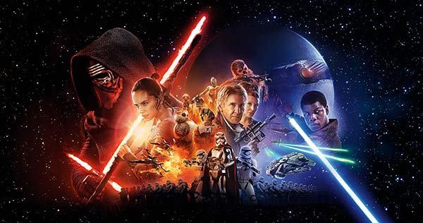 En Kaliteli Star Wars Duvar Kağıdı   3D Darth Vader Görseli Duvar Kağıtları