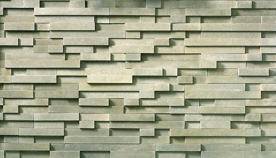 Kabartmalı Taş Hatları Duvar Kağıtları   HD Taş - Tuğla Duvar Modelleri   Artvin