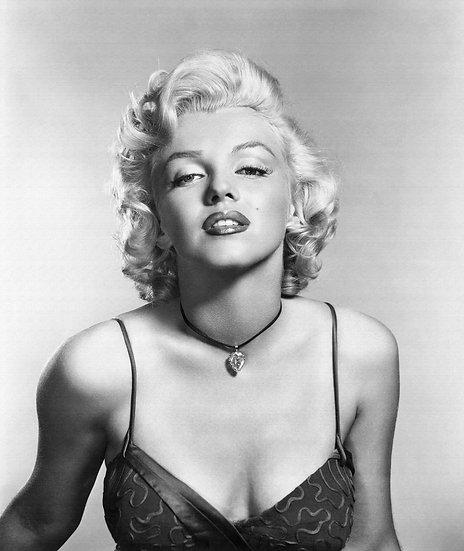 5K Marilyn Monroe Duvar Kağıdı | Marilyn Monroe FULL HD Duvar Kağıdı