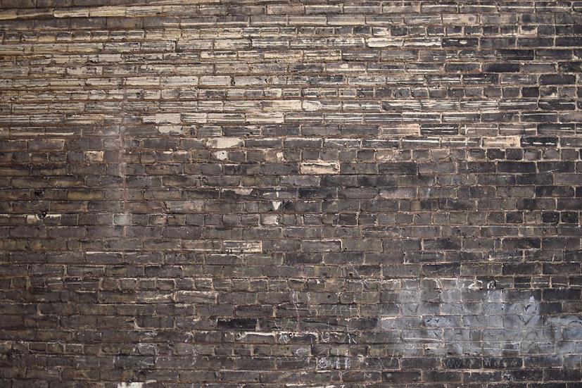 Cafe Tuğla Desenli Duvar Kağıdı | Tuğla Duvar Kağıtları | Küçükçekmece