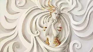 medusa-heykel-duvar-kağıdı.jpg
