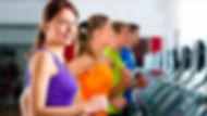 fitness-salonu-duvar-kağıtları.jpg