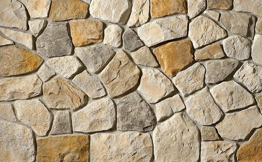 HD Beton Taş Deseni Duvar Kağıtları | Taş - Tuğla 3D Duvar Kağıdı | Bolu