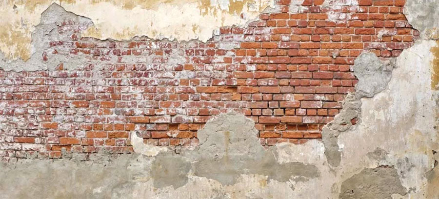 Modern Salon Duvar Aksesuarları | Sinop | Gümüşhane