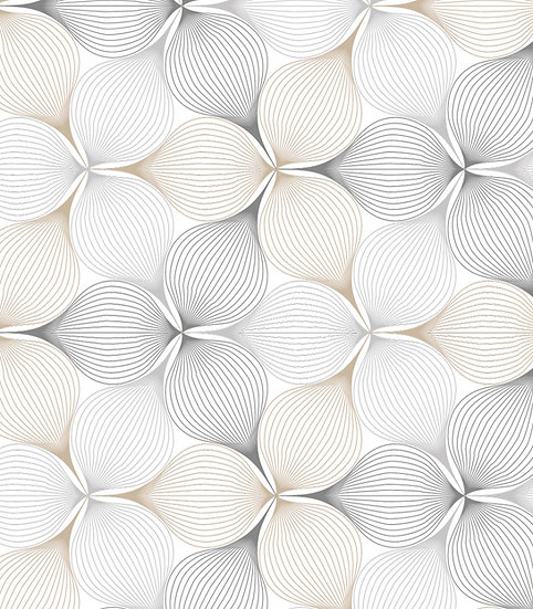 3 Boyutlu Duvar Kağıtları   Full HD Çiçek Desenli Tv Ünitesi Duvar Kağıtları