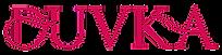 Duvka Duvar Kağıtları Logo