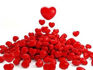 Love-8.jpg