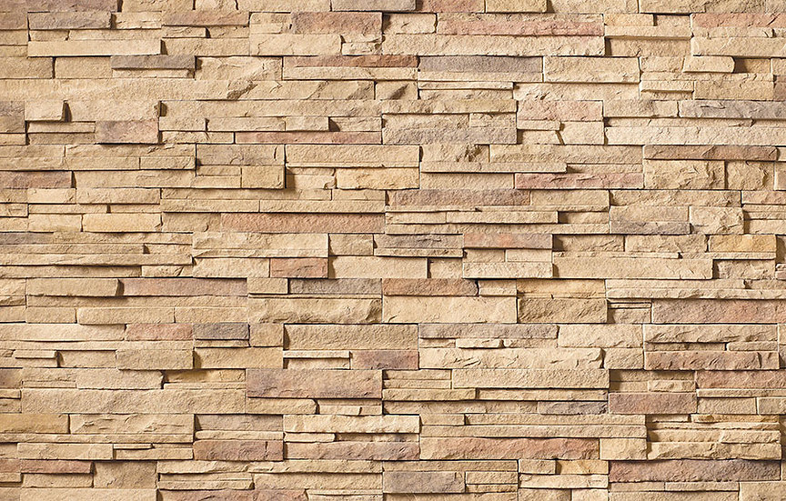 Dokulu Taş Desenleri Duvar Kağıtları | HD Taş - Tuğla Duvar Kağıdı | Bartın