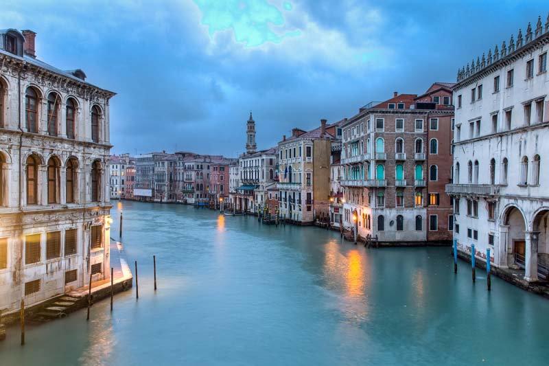 Venedik Duvar Kağıdı   Venedik Manzara Duvar Kağıdı   Venedik Manzaralı Duvar