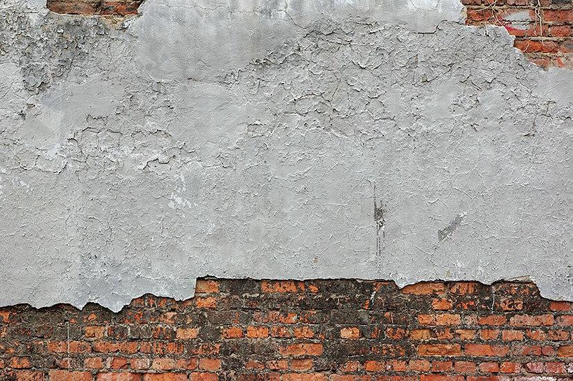 İş Yeri Duvar Kağıtları | Sağlam Duvar Kağıdı | Çanakkale